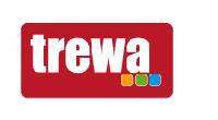 Logo von TREWA-INSEL Trenz & Walter GmbH & Co. KG